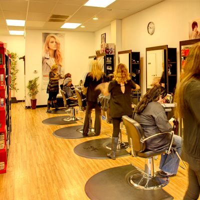 salon-services