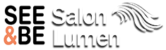 salon-lumen-logo-white