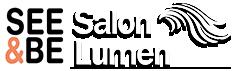 salon-lumen-logo-white