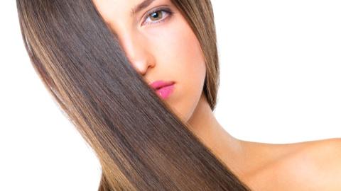 Bio Ionic Japanese Hair Straightener Salon Lumen